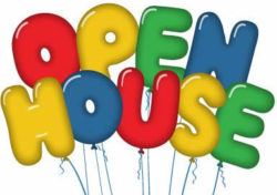 open-house-balloons-image